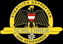 Schilehrer & Schiführer